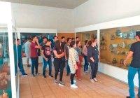 Ofrecerá Museo de Artes Populares visitas guiadas específicas
