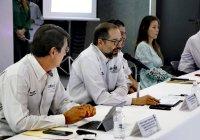 Por COVID-19, Gobernador declarará mañana emergencia sanitaria en el estado de Colima