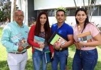 Invita la Secretaría de Educación a estudiar la Preparatoria Abierta