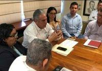 """Propondrá Colima """"federalización"""" de subsistemas Emsad y Telebachillerato"""