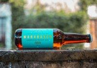 Lanzamos Marabasco, nuestra cerveza primavera-verano