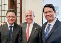 Colima promueve intercambio de experiencias de Mejora Regulatoria en Permisos de Construcción