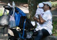 Salud reporta a tres bebés que dieron positivo al COVID-19; pertenecen a la CdMx, Jalisco y Yucatán