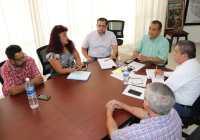 Felipe Cruz Reitera a Ciudadanos Seguir Recomendaciones contra Coronavirus