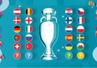 La Eurocopa que iba a celebrarse el próximo verano se aplazará hasta 2021 ante la pandemia de coronavirus