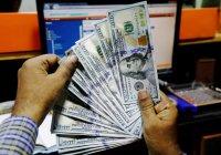 Dólar supera los 25 pesos en ventanillas bancarias