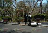 Motociclista fallece tras ser arrollado por un vehículo en la carretera Comala – Villa de Álvarez