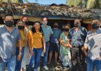 Exigen ramaderos de Pascuales y Tecuanillo apoyo del gobierno por COVID-19
