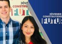 Ayuntamiento de Cuauhtémoc causa baja en el programa Jóvenes Construyendo en Futuro: Indira Vizcaíno