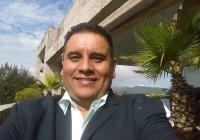 Profesor universitario será ponente en foro virtual internacional