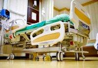 Inicia etapa de crecimiento acelerado  de Covid-19 en el Estado: Salud