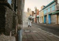 En Colima, enfermo de Covid-19 que no guarde aislamiento podrá ir a la cárcel hasta por 3 años