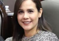 Imprescindible el correcto manejo de residuos sanitarios hospitalarios durante emergencia sanitaria: Rosi Bayardo