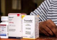 Ningún paciente con VIH/Sida se ha contagiado de Covid-19