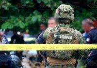 AMLO decreta que las fuerzas armadas participen en la seguridad pública