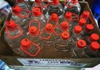No hay intoxicaciones en Colima por alcohol adulterado: Salud