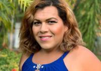 Regina Zoé Magallón Medina: Quiero ser presidenta municipal de Tecomán