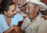 Plataforma CaraCol un servicio que la ciudadanía necesitaba y que lo está aprovechando: Azucena López Legorreta