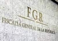 Atrae Fiscalía General de la República investigación del asesinato del juez federal y su esposa en Colima