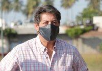 Destaca Elías Lozano entrega y compromiso de colaboradores municipales durante la pandemia