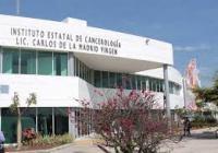 AMANC Colima invita al Internetón para recaudar fondos para tratamiento de niños con cáncer