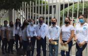 En Colima, más de 316 niños podrían verse afectados por modificación al programa de tiempo completo