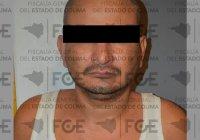 En Colima, detienen a una persona por tentativa de homicidio