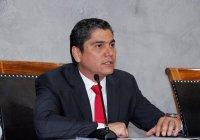 Secretaría de Hacienda confirmó a Estados caída de ingresos federales