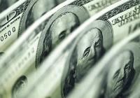 La 4T sube deuda, pidió prestado más de 19 mil mdd en cuatro meses