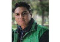 Muere por Covid-19 dirigente local del PRI en Huixquilucan