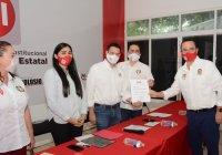 El PRI será siempre fiel para que se cumplan las demandas sociales de la CNOP: José Manuel Romero