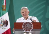 Gobierno de AMLO apoya como nunca a la gente de Colima: Indira Vizcaíno
