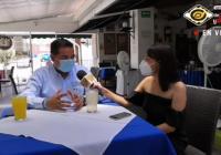 Con un equipo renovado vamos a atender las necesidades de los trabajadores del IMSS: Raúl Antonio Martínez