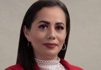 En Armería, asume la regidora Mayra Evangelista Leal la comisión de Hacienda