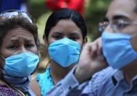 Salud hace llamado urgente a atender medidas sanitarias por Covid-19; aunque no crean