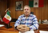 Colima, el Estado que aplica recursos con más transparencia y eficacia