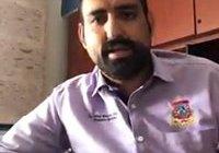 Promueve alcalde Rafael Mendoza nueva gestión social para ahorro en el gasto de luz en hogares y negocios.