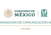 Realiza IMSS recomendaciones a la población en general para prevenir el contagio por COVID-19