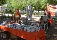 DIF Municipal Colima lleva medicina gratis en existencia a familias de comunidades