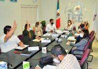 Declara IEE Colima a quienes ganaron las Diputaciones de Mayoría Relativa; ordena recuento de votos en el distrito 14