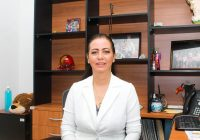 Realizará UdeC Foro Internacional Latinoamericano de Negocios