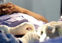 Inician jornadas de vasectomía sinbisturí en Secretaría de Salud
