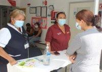 Variante Delta afecta a niños y adultos: Salud