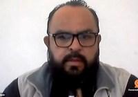 Desarrollo costero provoca accidentes con cocodrilos: Sergio Aguilar