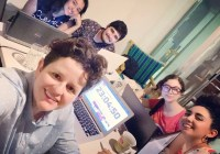 Realiza Universidad etapa regional del Space Apps Challenge Colima