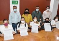 """Congreso presenta la convocatoria para la Presea al Mérito Médico """"Dr. Miguel Trejo Ochoa"""""""