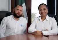 Seguiremos apoyando la economía familiar para que paguen el agua: Griselda Martínez