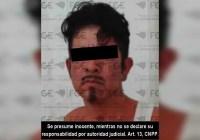 En Tecomán, FGE logra prisión para un hombre por delito de violación