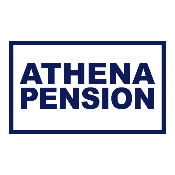 Athena Pension