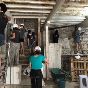 Depo Pergamon 2018 Day 18